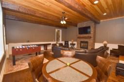 23 Living Room (4)