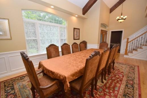 4 Dining Room (4)