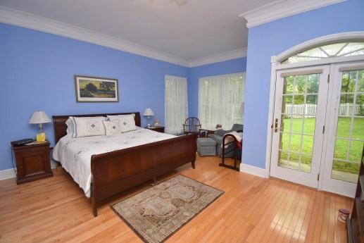 13 Master Bedroom (1)