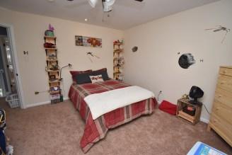 16 3rd Bedroom (1)