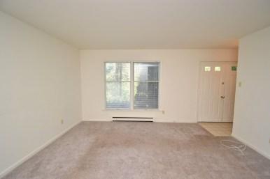 4 Lving Room (2)