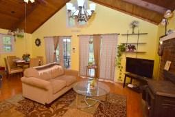 4 Living Room (5)