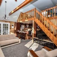 4 Living Room (7)