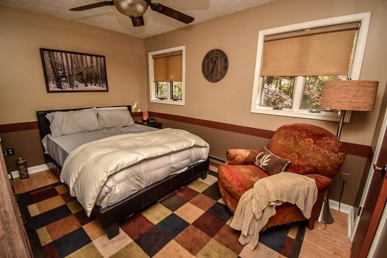 6 Master Bedroom (1)