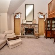 3 Living Room (5)