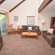 4 Living Room (3)