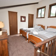 7 Master Bedroom (1)