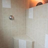 Master Bathroom (6)