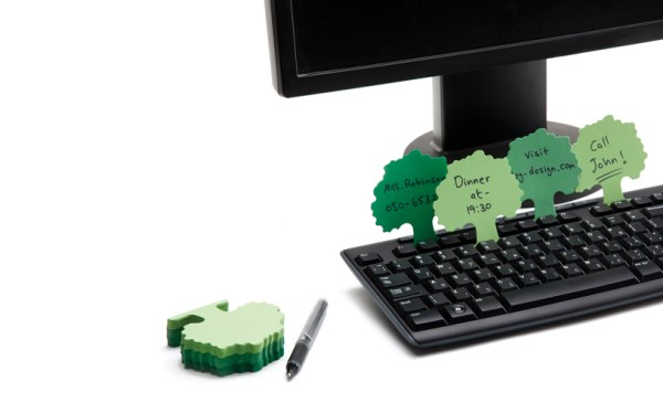 woods-keyboards-notes-go-green