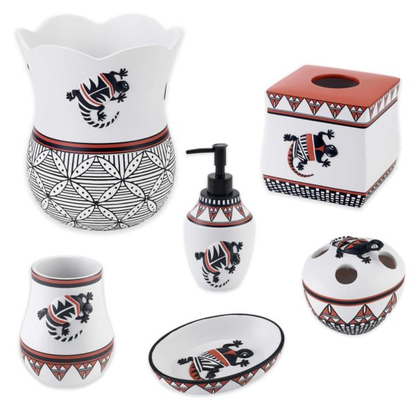 avanti-acoma-bath-ensemble