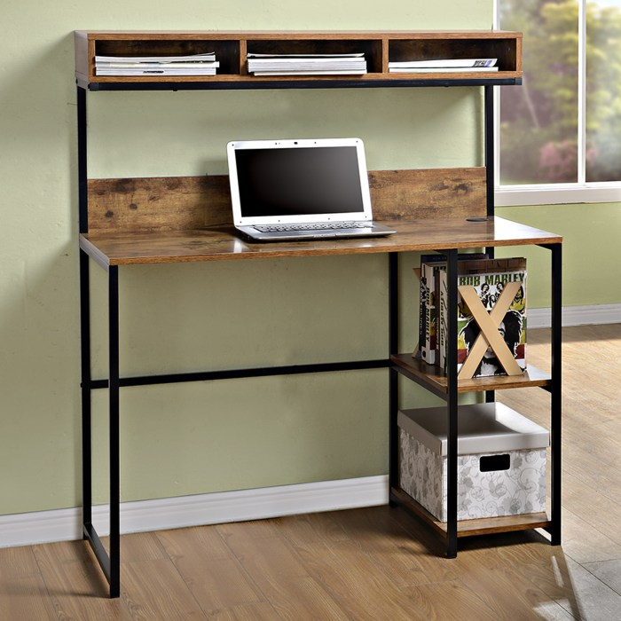 laptop-desk-with-hutch-natural-reclaimed-wood