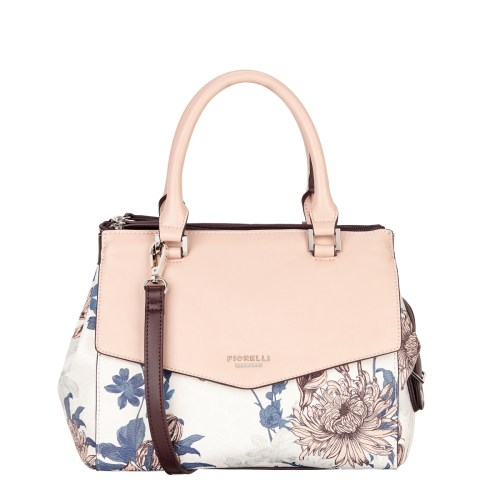 mia-large-grab-bag-rose-floral