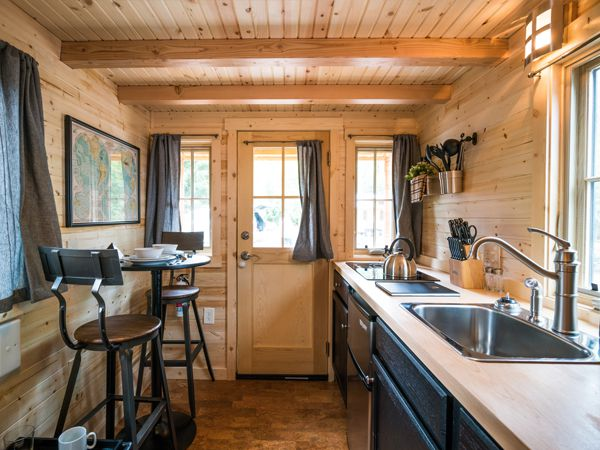 Via mthoodtinyhouse