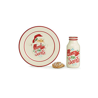 Cookies-For-Santa-Gift-Set-1
