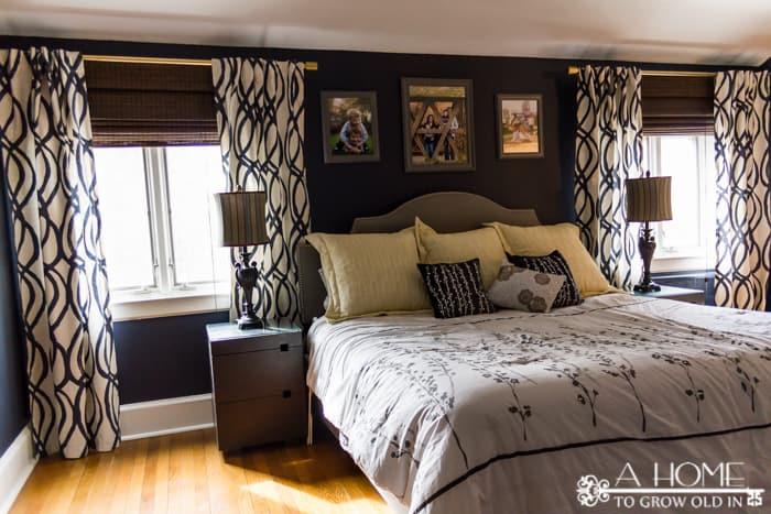 Master Bedroom-7