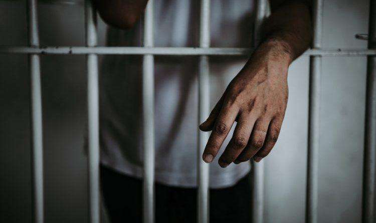 Yacuiba: A la cárcel joven por matar a 4 personas en accidente
