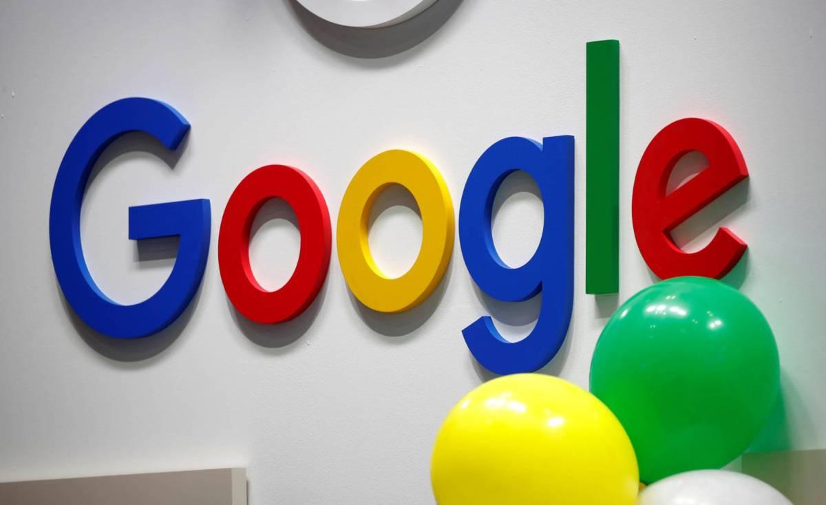 Último: Google rompe con Huawei, cuyos móviles se quedarían sin 'apps' ni actualizaciones