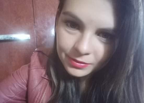 Elina Guerrero, joven madre chapaca, fue asesinada a puñaladas en Oruro