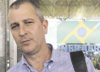 Branko Marinkovic