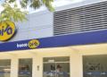 Banco Bisa. Foto referencial.