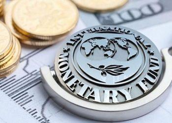 El Fondo Monetario Internacional (FMI).