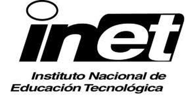EDUCACIÓN: Circuito de Aceleración de Trayectos Tecnológicos