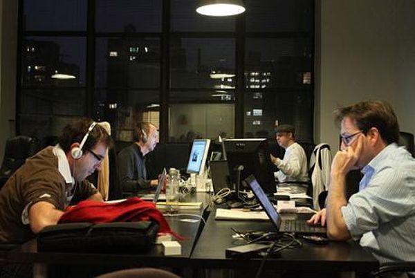 CIENCIA: ¿Los trabajadores nocturnos viven menos?