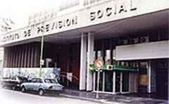 PAGOS: La Provincia pagará el aguinaldo a jubilados y pensionados a partir del 12 de diciembre