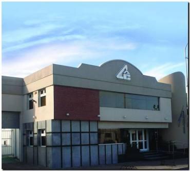 NECOCHEA: Renovó autoridades el Centro de Acopiadores de Cereales