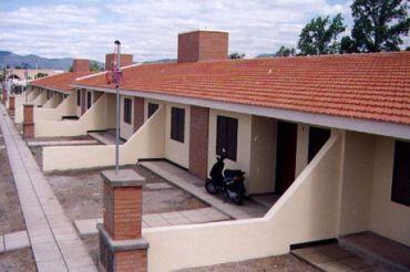 VIVIENDAS: Presentaron un proyecto para evitar viviendas vacías en la Ciudad Autónoma de Buenos Aires