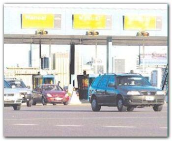 PEAJES: Nuevo tarifazo en la autopista La Plata – Buenos Aires