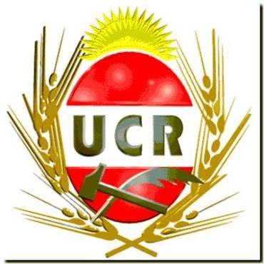 POLÍTICA: La UCR analiza hoy varias expulsiones por fugas al massismo