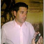 NECOCHEA: Error en la aprobación de un proyecto en el Honorable Concejo Deliberante