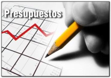 PRESUPUESTO NECOCHEA 2014: Subejecución de partidas y desvíos de fondos hacia gastos corrientes