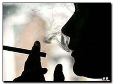NO FUMAR: Un manual para dejar el pucho