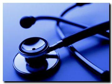 SALUD: Una vida sana reduciría el 80 por ciento de los problemas del corazón
