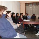 NECOCHEA: Sindicato de Municipales reclama pago de haberes a docentes
