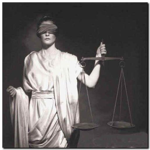 JUSTICIA: Abogados de las víctimas en causas penales en Necochea