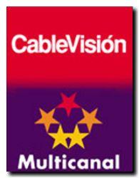 TARIFAS: El abono básico de Cablevisión se fijó en 152 pesos