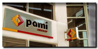 PAMI inicia las obras para la reapertura del ex Sanatorio EMHSA