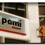 CONVENIO PAMI: Universidad para Adultos Mayores