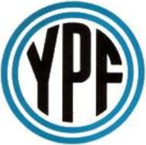 FINANCIAMIENTO: YPF realizó una exitosa colocación de bonos por 500 millones de dólares
