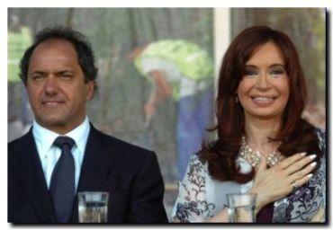 POLÍTICA: En La Plata, el Gobernador reúne intendentes