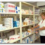MEDICAMENTOS: Farmacéuticos bonaerenses en alerta por posible desembarco de cadena
