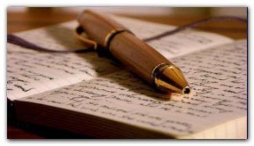 OPINIÓN: Lectura crítica en el aula