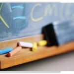 NECOCHEA: Sistema educativo