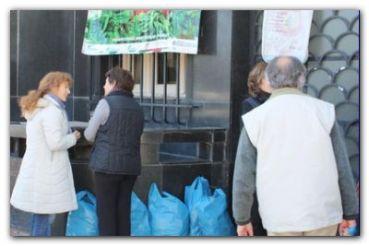 """NECOCHEA: """"Frescura Natural"""" estará el jueves frente al municipio. Siguen las iniciativas de Horacio Tellechea"""