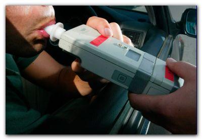 VERANO: Harán test de alcoholemia en rutas y controles de venta de alcohol en la costa atlántica