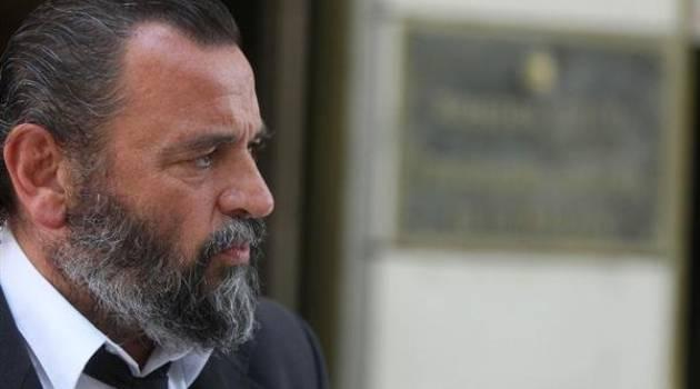 JUSTICIA: Comentarios del Fiscal Campagnoli sobre la causa de Sitio 0