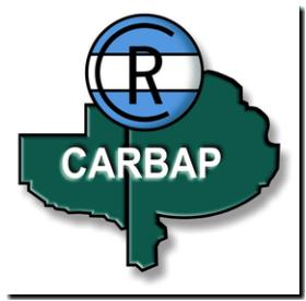 AGRO: En Mayo CARBAP convoca a su Consejo Directivo en Trenque Lauquen, Buenos Aires